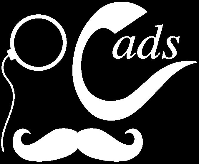 Cads York Logo 2